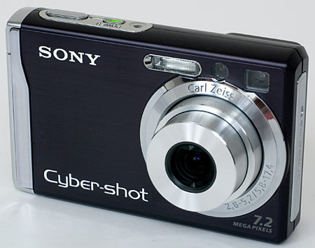 camera_front