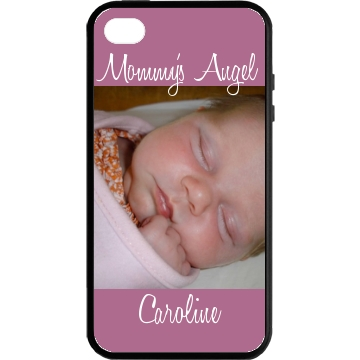 iPhone Case Mothers Day Gift