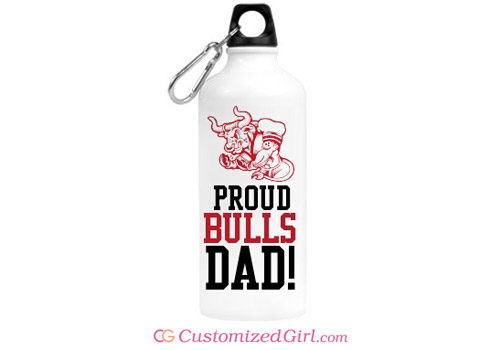 Water Bottle For Dad
