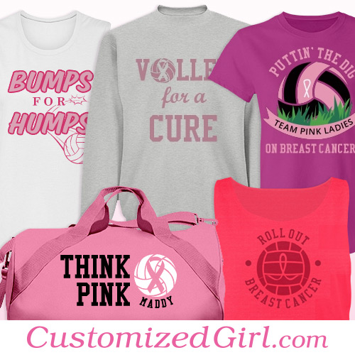 Football slogans for fighting breast cancer