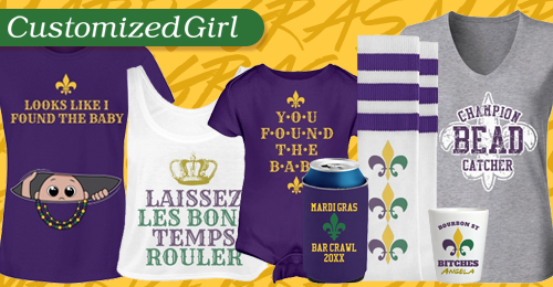 2f7b5b95 Let The Good Times Roll With Custom Mardi Gras Shirts ...
