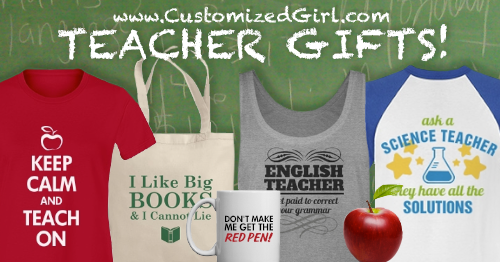 846d4f02c Thank Your Teacher With A Personalized Gift - CustomizedGirl Blog