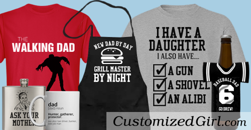 personalized s day gifts archives customizedgirl