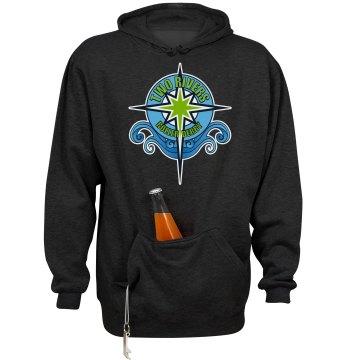 tailgate hoodie