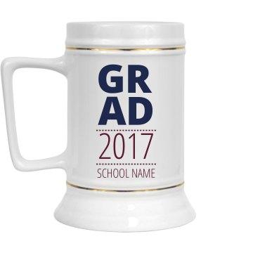 2017 Graduation Gift