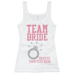 Bachelorette Party T Shirts Our Favorite Tees Firefly