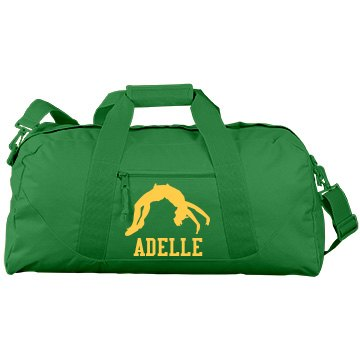Adelle's Cheer Bag Libert