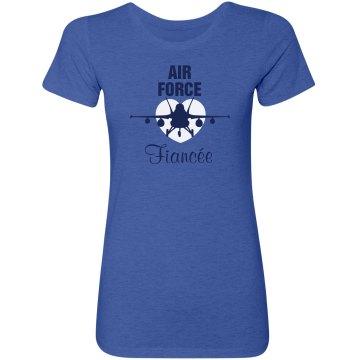 Air Force Fiancee