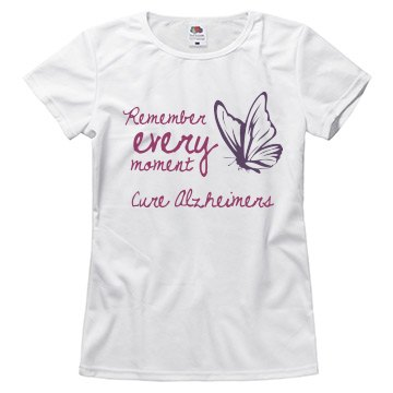 Alzheimers Remember