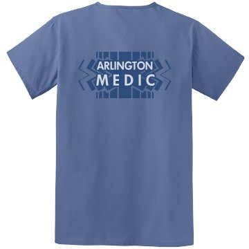 Arlington Medic
