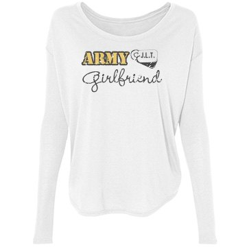 Army Girlfriend Tags