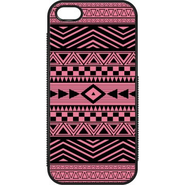 Aztec iPhone Case