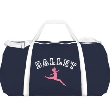 Ballet All Star