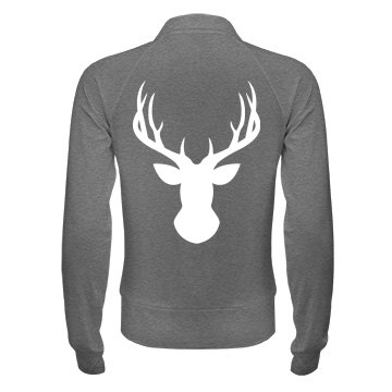 Buck Fashion Top