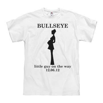 Bullseye Maternity