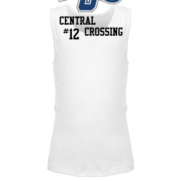 Central Crossing