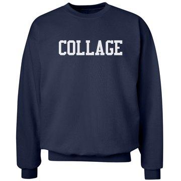 College Spellcheck