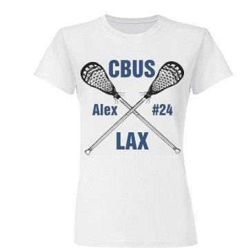 Columbus Lacrosse