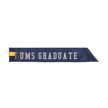 Custom Graduate