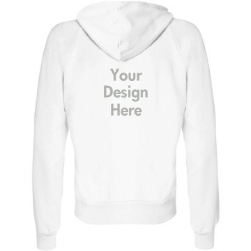 Customize This Design