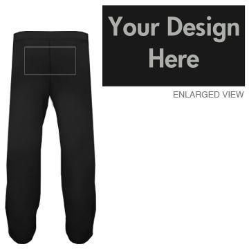 Customize This Design
