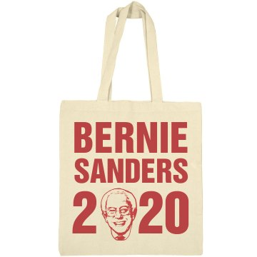 Romney Ryan Tote Liberty Bags Canvas Bargain Tote Bag