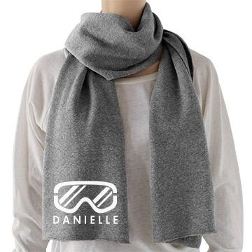 Danielle Winter Sports
