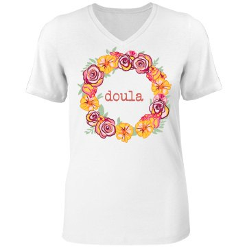 doula definition
