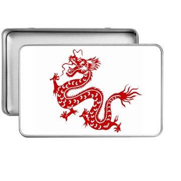 Dragon 8 b auton fashions usa - Small tin girl ...