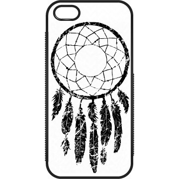 Dreamcatcher Distressed