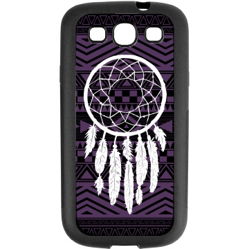 Dreamweaver Case