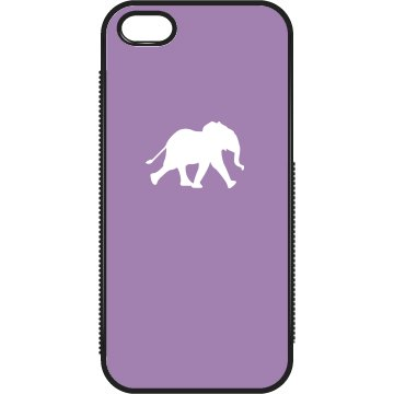 Elephant iPhone Case
