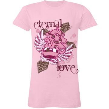 Eternal Love