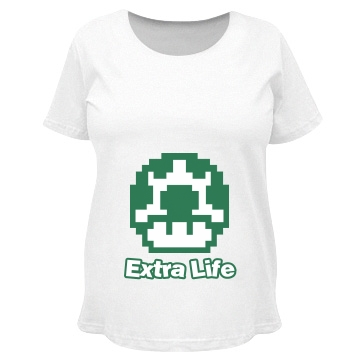 Extra Baby Life