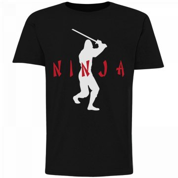 Fan of the Ninja Youth