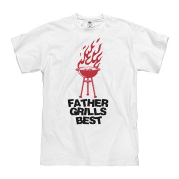 Father Grills Best