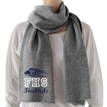 FHS Firebirds