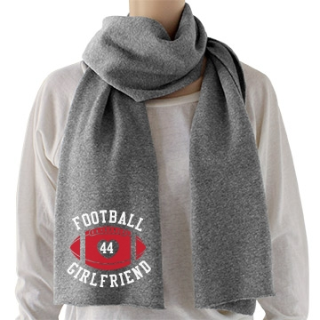 Football Girlfriend 44