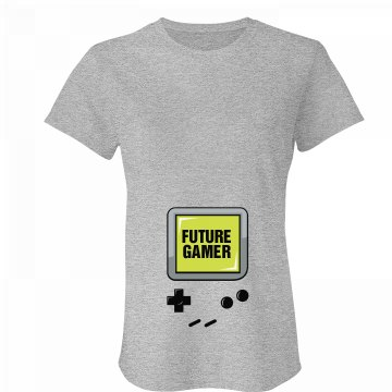 Future Gamer