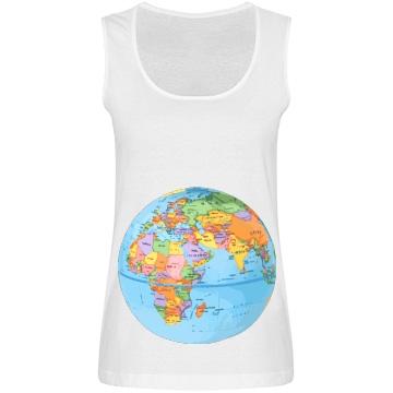 Globe Belly