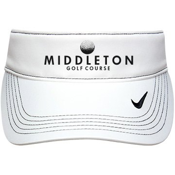 Golf Course Promo Cap