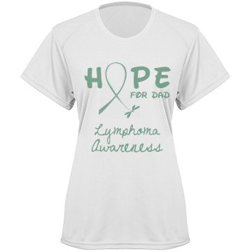Hope For Dad