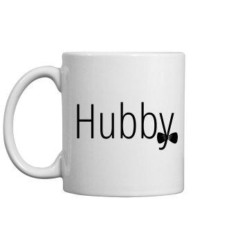 Hubby Tie
