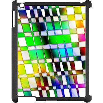 Hyper Tile