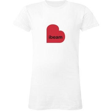 i love beam