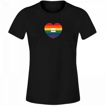 I Love Gay Rights
