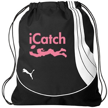 iCatch Sports Gear