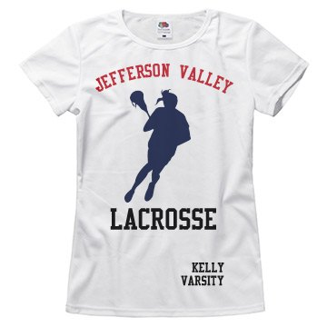 Jefferson Valley Lacrosse