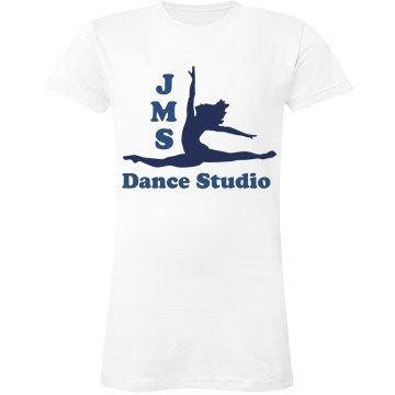 JMS Dance Studio