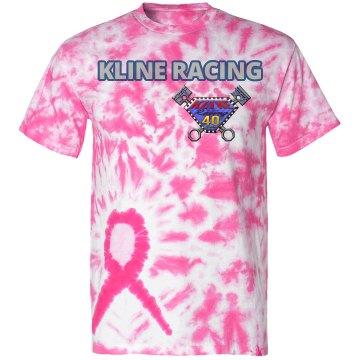 Kline RCN Breast Cncr '14